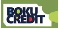 Boku Credit