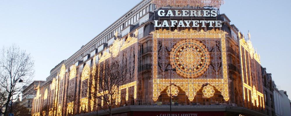 france-Galeries-Fafayette-LinenMe-Linens-1000x400