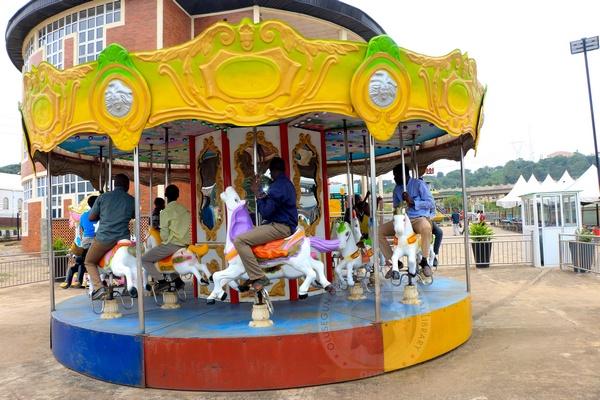 OOPL Rounda Fun spot (6)