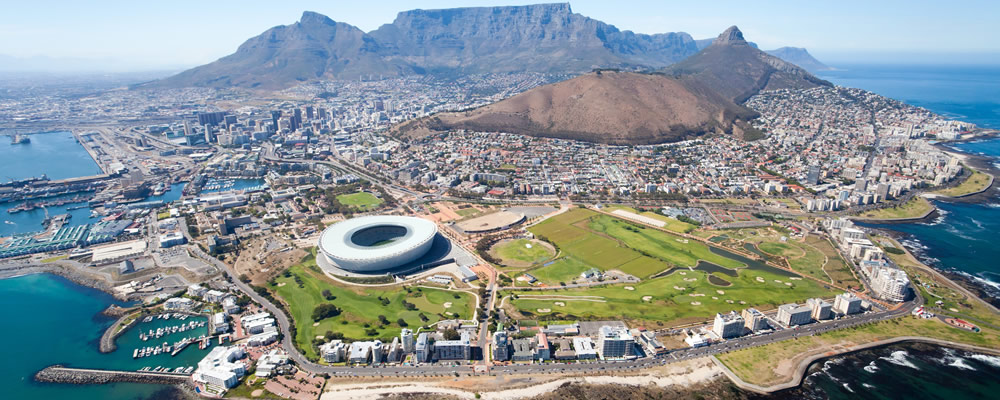 Cape-Town_South-Africa