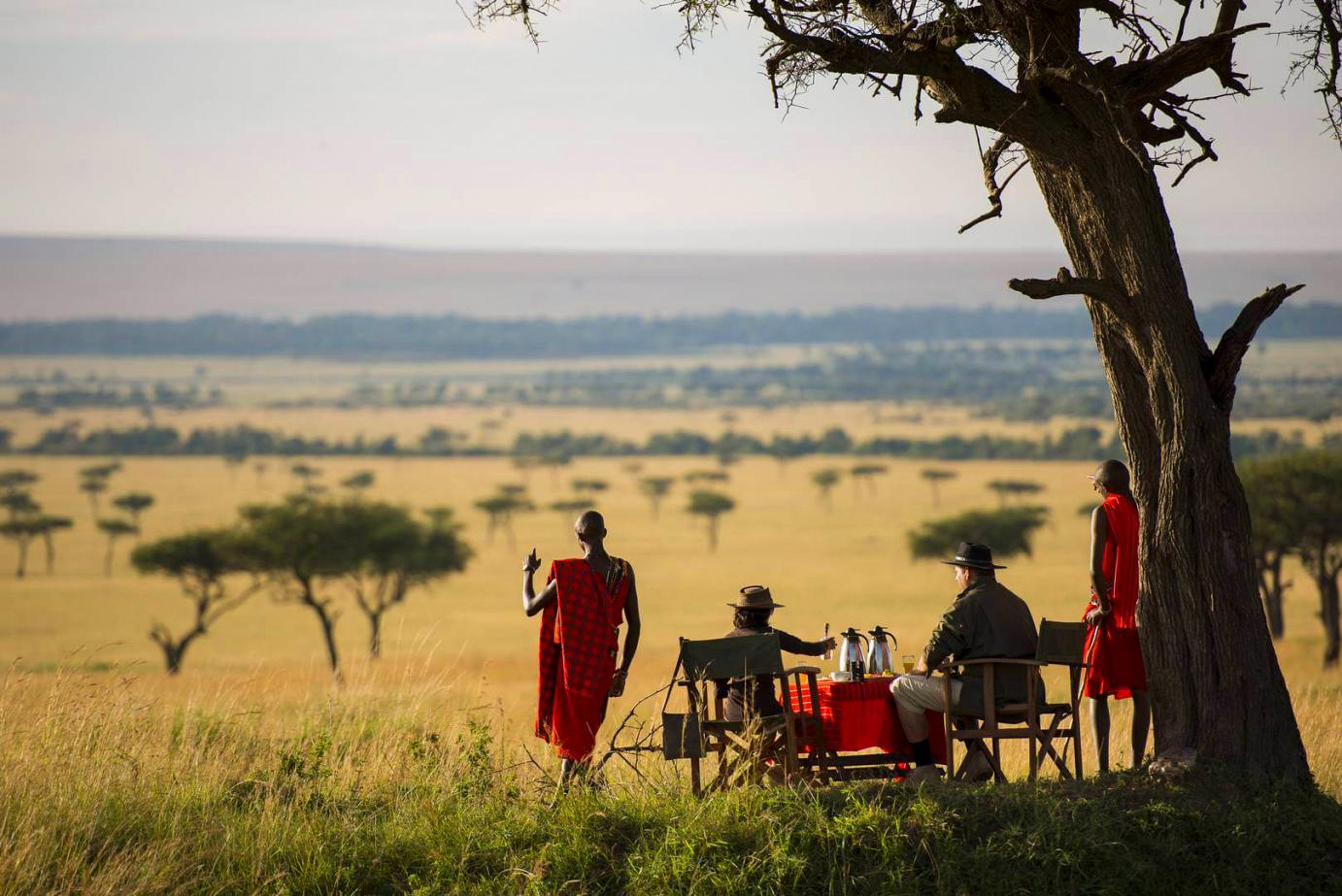hd_Kilima-Camp-Maasai-Mara-other-bush-breakfast-kilima-66
