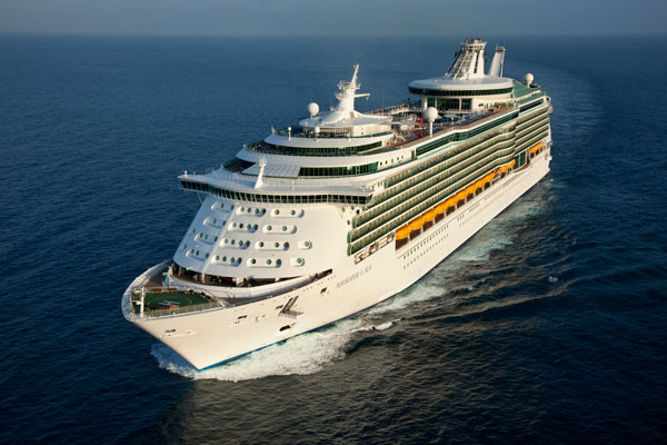 RCI-Freedom-of-the-Seas