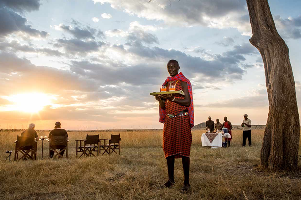 Salas_Gallery-Activities-Bush-Breakfast-in-maasai-mara