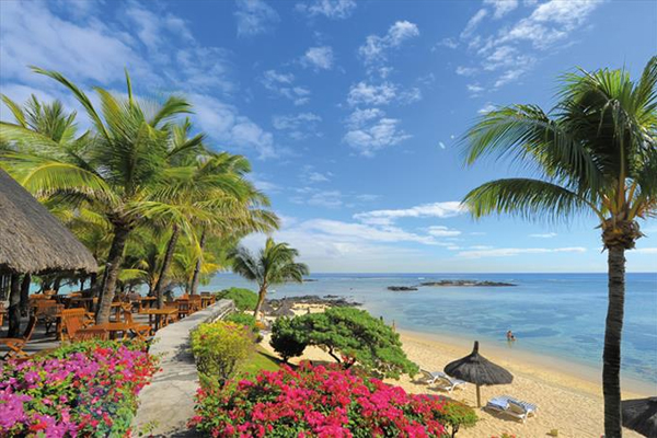 canonnier-beachcomber-golf-resort-and-spa-in-mauritius