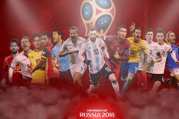 fifa_world_cup_2018_russia_desktop_wallpaper_by_graphicsamhd-dbwvgvz