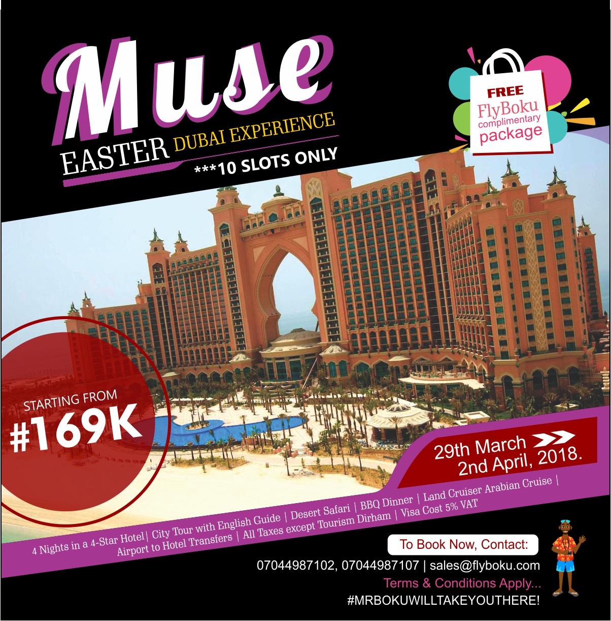 Muse- Easter Dubai Experience_1(1)