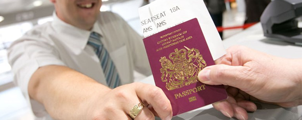passports-and-visas-guide