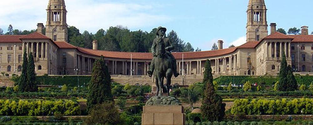 pretoria-soweto-and-apartheid-museum2