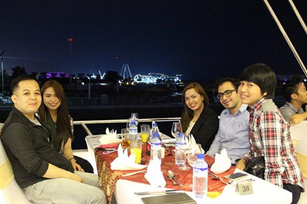 dubai-dinner-cruise
