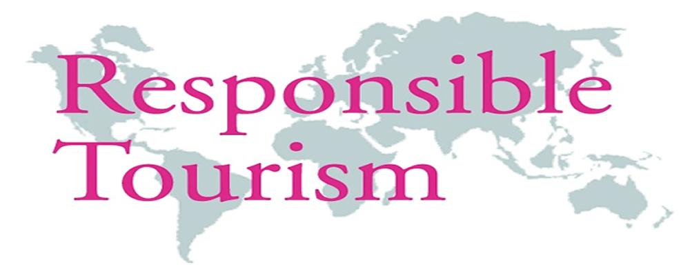 Responsible-Tourism