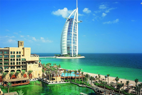 dubai-tour-package
