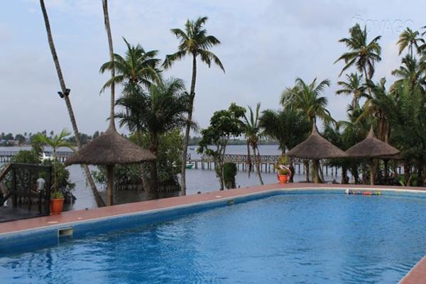 inagbe resort1