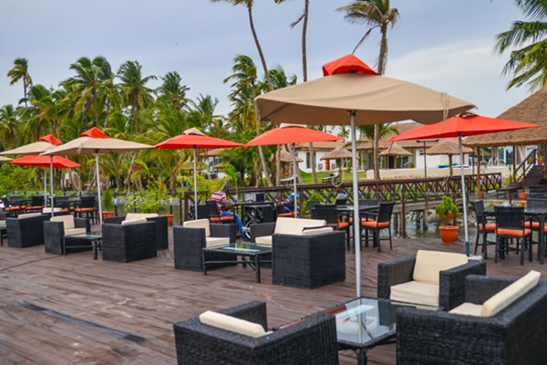 inagbe resort2