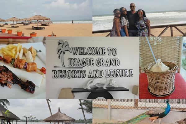 Inagbe_resort flyboku3