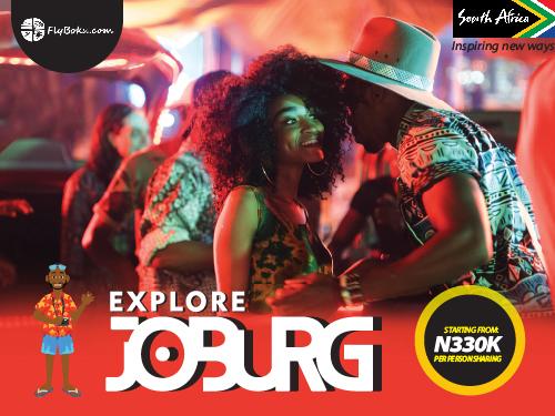 flyboku jo burg explore joburg5-01-01
