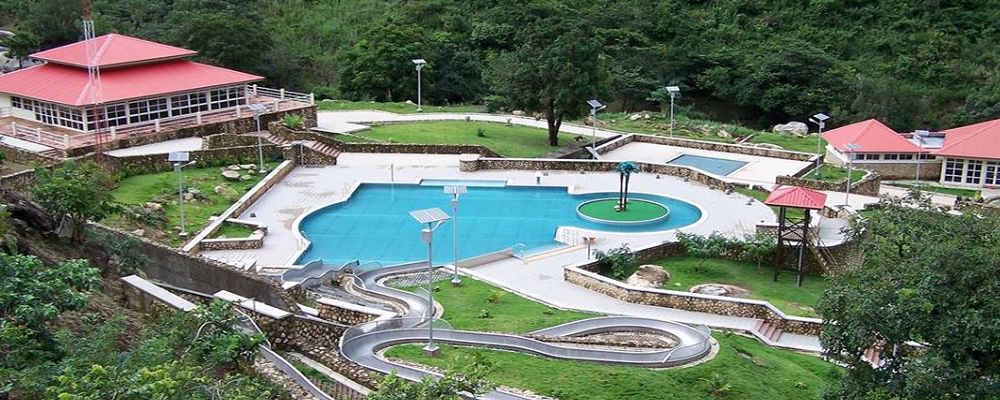 Obudu-mountain-Resort-2