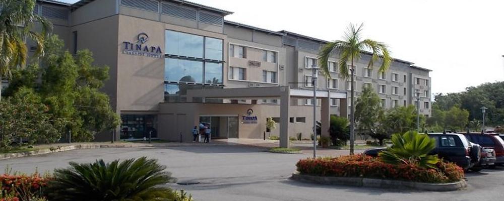 tinapa-lakeside-hotel-5499-999ecb798cc565733062f1a34f0b0886281e99c5