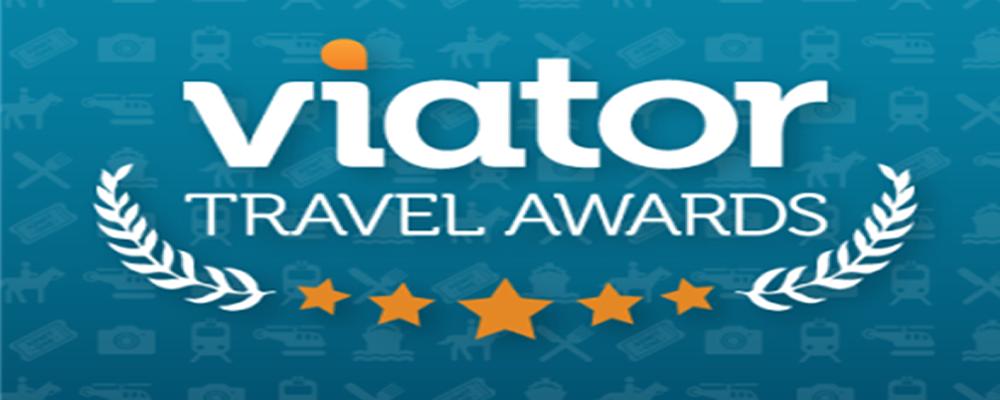 2014-viator-travel-awards