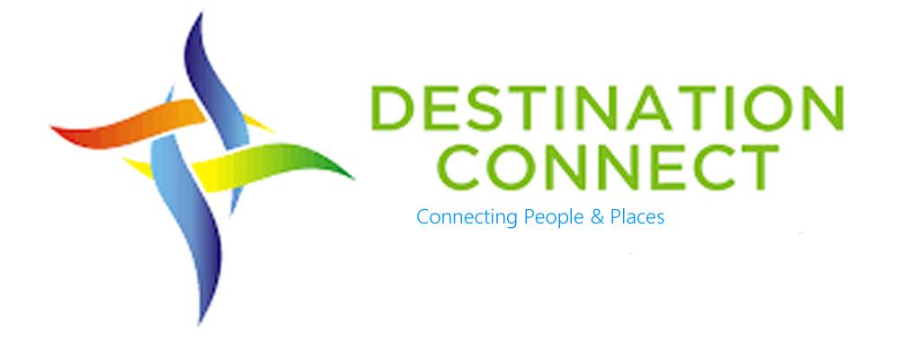 Destination connect