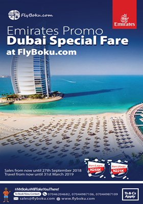 dubai emirate promo slide-01
