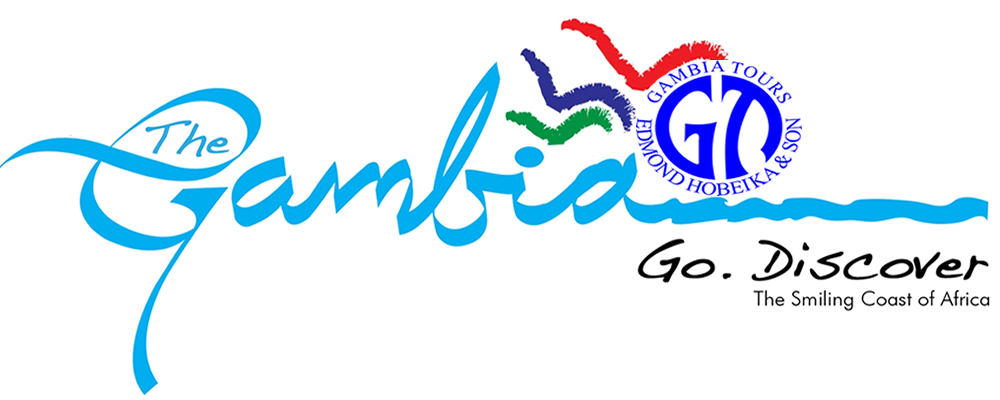 Gambia Tours