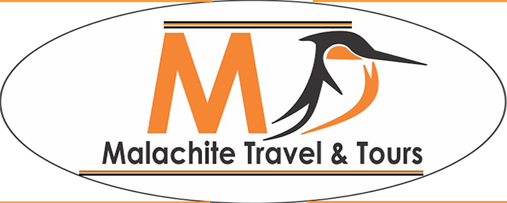 Malachite Travel & Tours