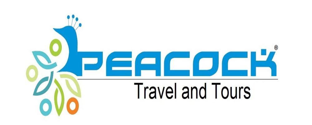 PeacockTravel