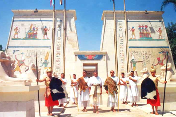 Pharaonic_Village_Tours_in_Cairo