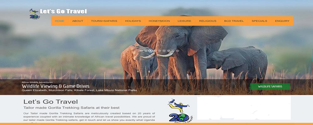 uganda-lets-go-travel