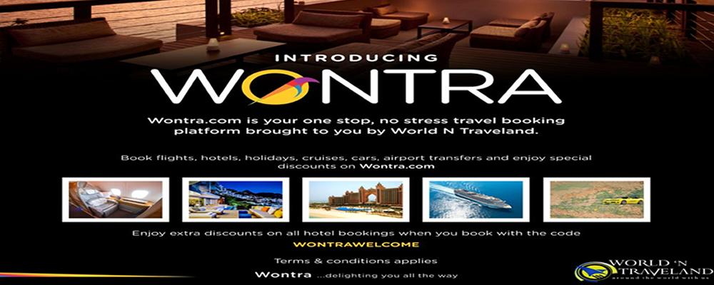WONTRA-Poster-2