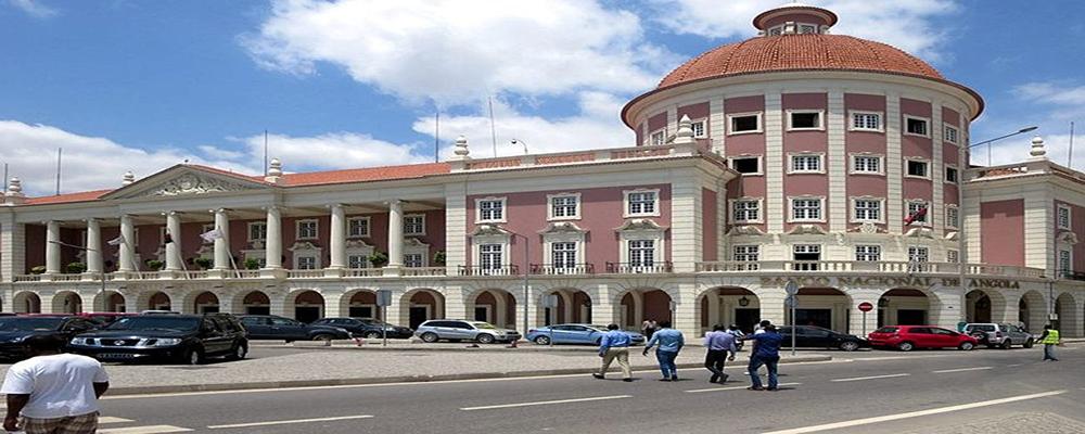 Banco_Nacional_de_Angola_in_Luanda_-_Angola
