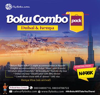 Boku Combo Pack-01