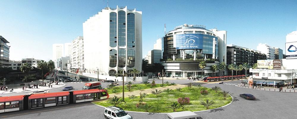casablanca-finance-city