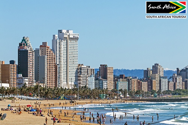 durban-south-africa
