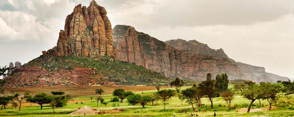 ethiopia-visa-info