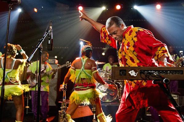 Femi-Kuti-felabration-with-legend