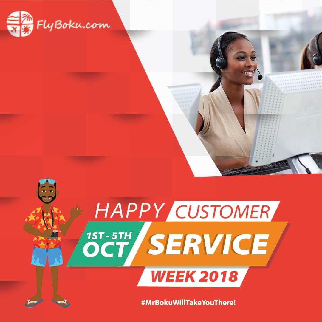 happy customer service week-01