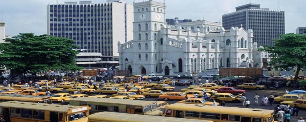 Lagos-Nigeria-population