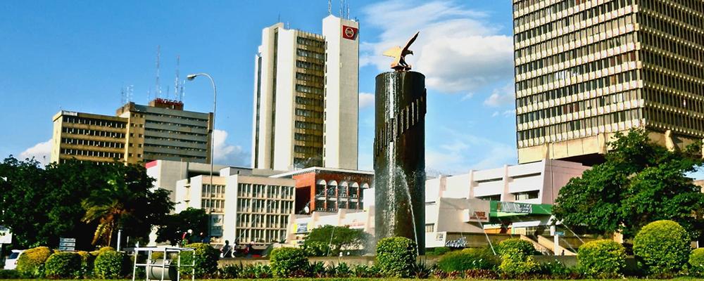 Lusaka-cropped