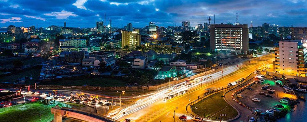 nigeria-overview