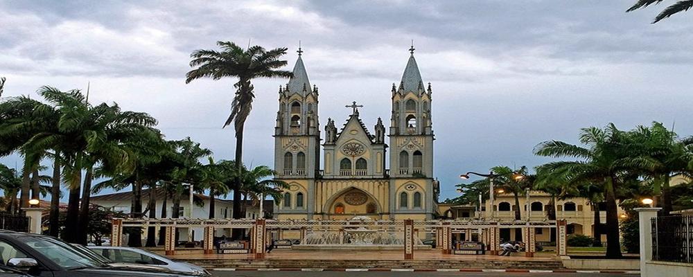 SantaIsabelMalabo