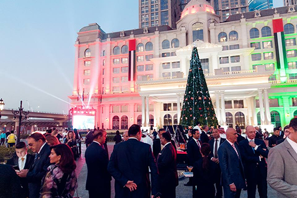 Christmas-Market-at-Al-Habtoor-City-Hotels