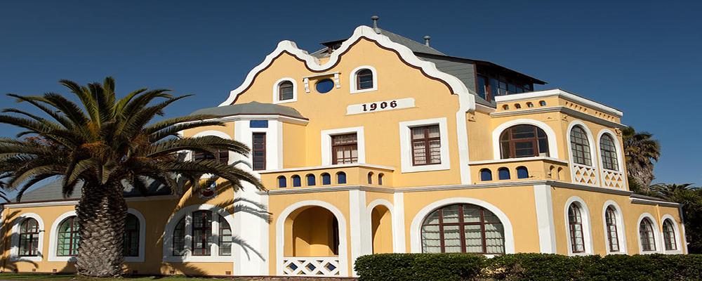german-colonial-architecture-in-swakopmund