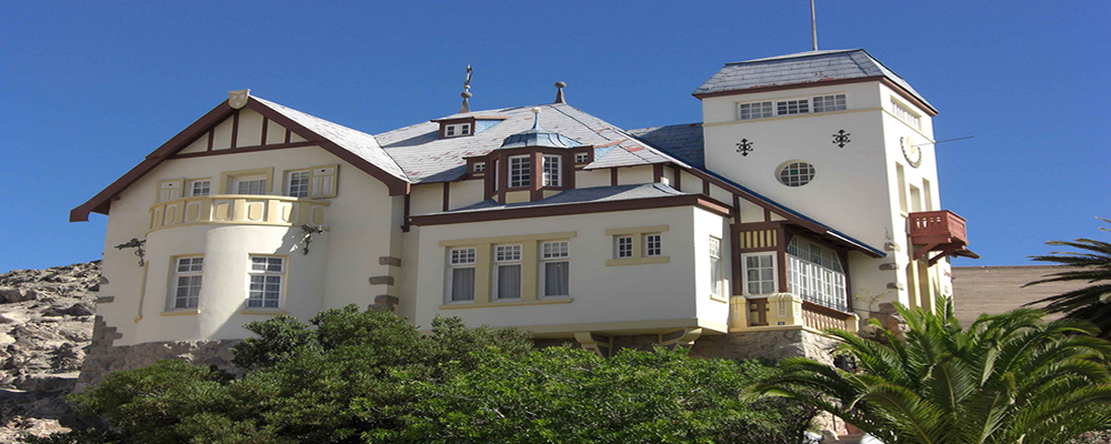 Goerke-Haus,_Lüderitz