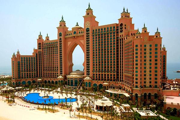 Atlantis Dubai1