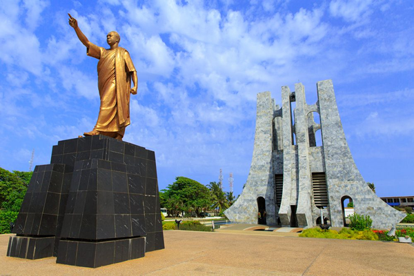 Accra_City-Day-tour-with-a-Professional-Guide