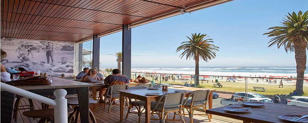 camps-bay-restaurants