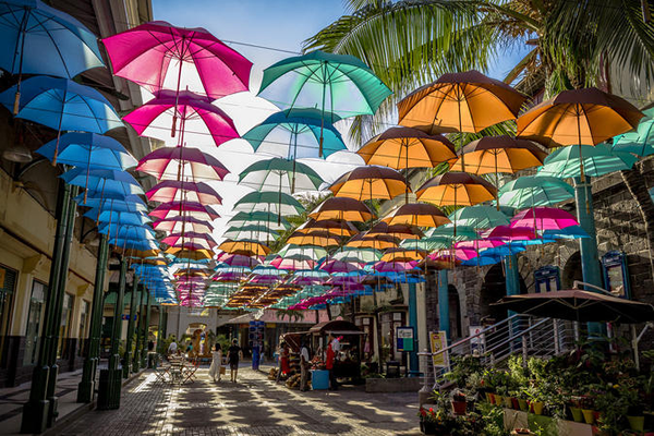 private-guided-tour-of-northern-mauritius-with-shopping-in-port-louis