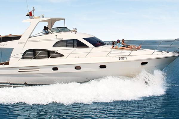 Yachts_Dubai_base