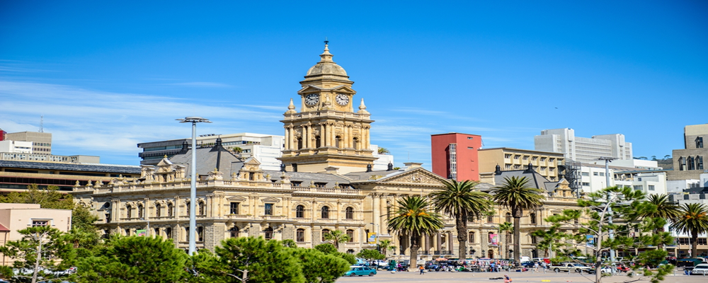 Half-Day-Cape-Town-City-center